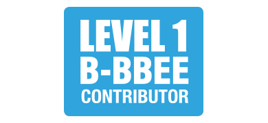BEE_icon_level-1